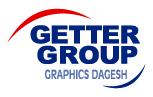 14 75 logos, חברת גטר, גטר קום, קבוצת גטר, Getter