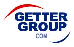 14 75 logos11, חברת גטר, גטר גרפיקס, קבוצת גטר, Getter