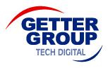 14 75 logos2, חברת גטר, גטר קום, קבוצת גטר, Getter