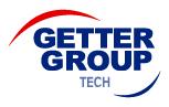 14 75 logos4, חברת גטר, גטר קום, קבוצת גטר, Getter