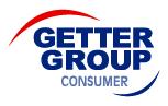 14 75 logos6, חברת גטר, גטר קום, קבוצת גטר, Getter