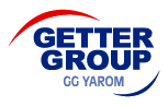 14 75 logos8, חברת גטר, קבוצת גטר, צעצועים, Getter