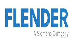 Flender nuevo logo