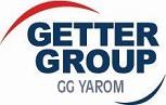 GG Yarom