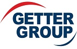 Getter Group 2