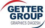 Graphics Dagesh