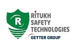 Ritukh logo 1