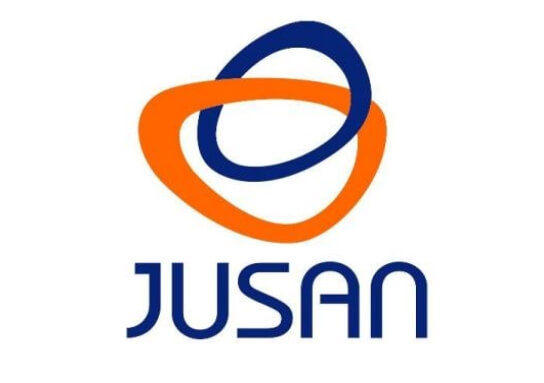 jusan news white