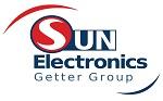 sun electronics